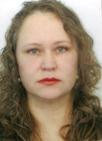 Alexsandra Nuvem