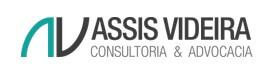 ASSIS VIDEIRA