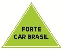 FORTCAR