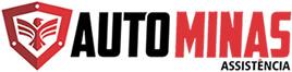 logo-autominas