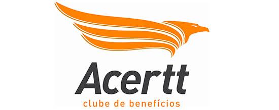 acertt-1