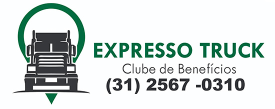 expresso-truck-1