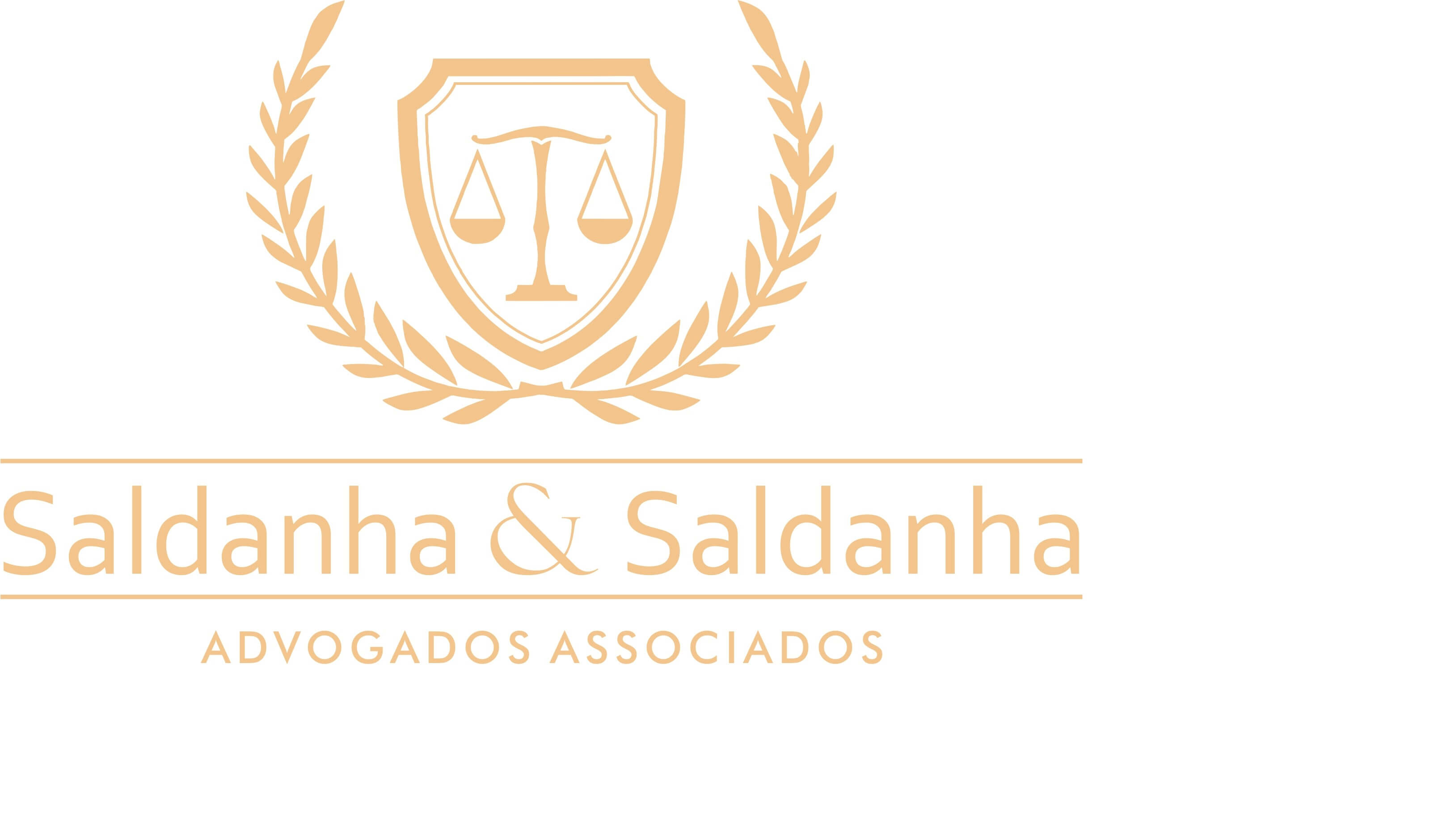 SALDANHA