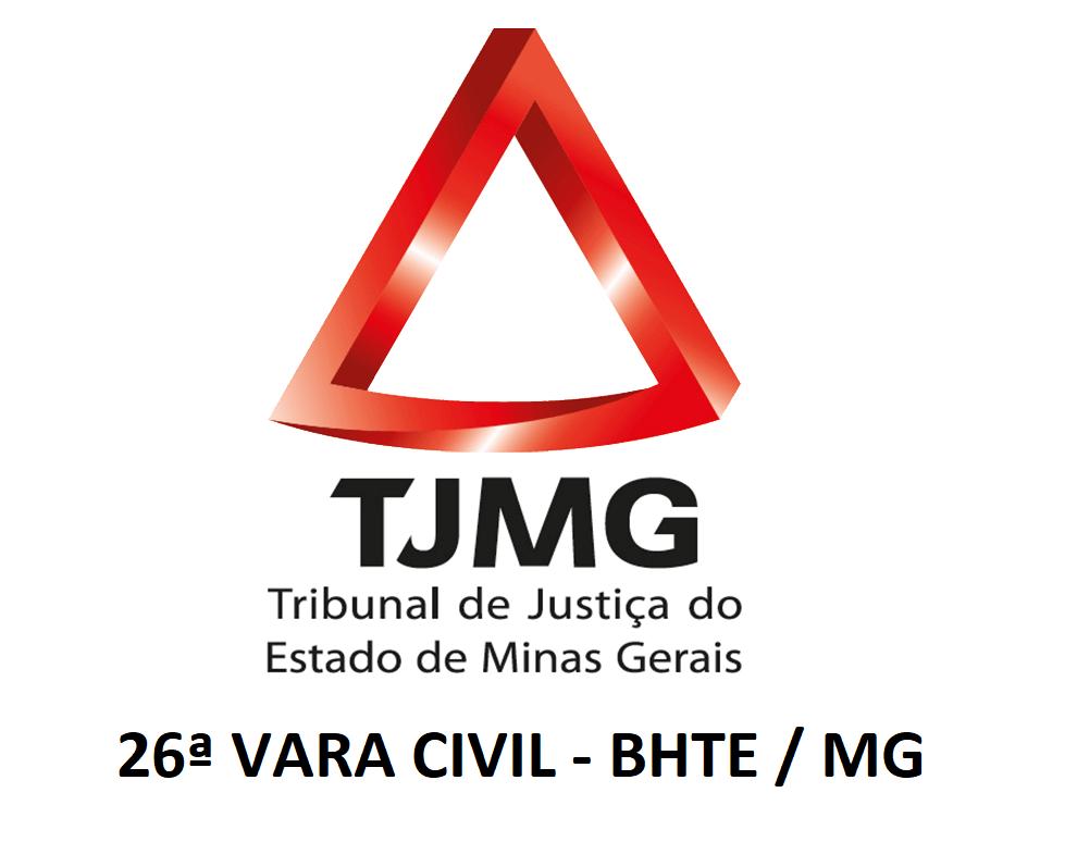 tribunal-de-justica-do-estado-de-minas-gerais-tj-mg
