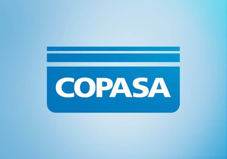 Copasa-770x540