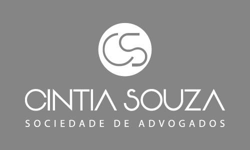 logo-cintia-souza-2