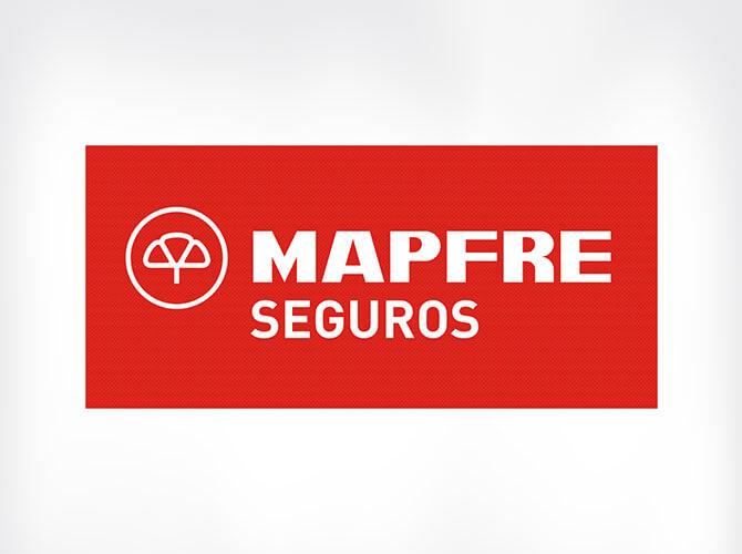 maior-seguros-mapfre